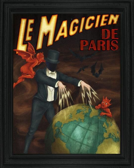 deep-inside-escape-game-paris-19-Le Magicien de Paris