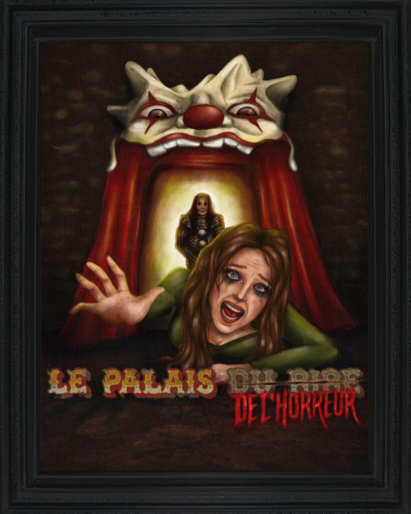 deep-inside-escape-game-paris-19-Le Palais de l'Horreur